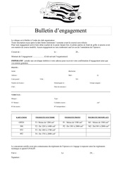bulletin d engagement externe smi29