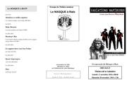 brochure medecins gobiniere