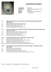 Fichier PDF louisiana strut