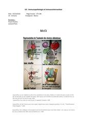 p2 immuno ed1 2510