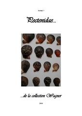 tome 7 pectenidae