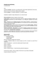Fichier PDF 02 nov procedure prud hommes