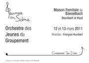Fichier PDF jeunes en scene 2011 orchestre