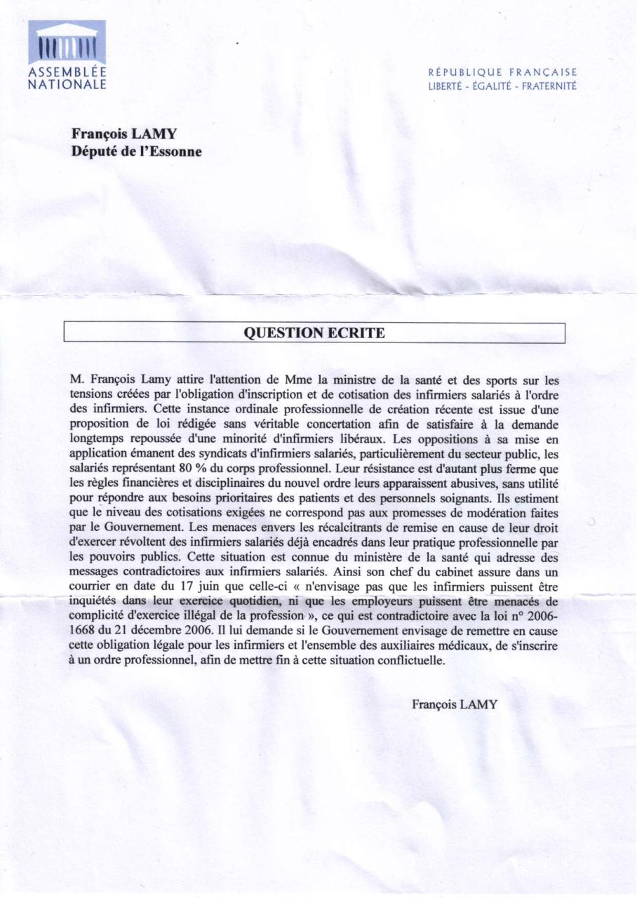 Aperçu du document questiondeplamy.pdf - page 1/1