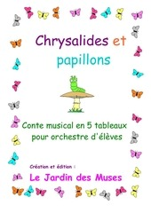 Fichier PDF chrysalides conducteur