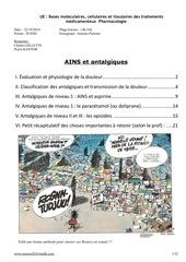 Fichier PDF p2 medicament ains et antalgiques 2210