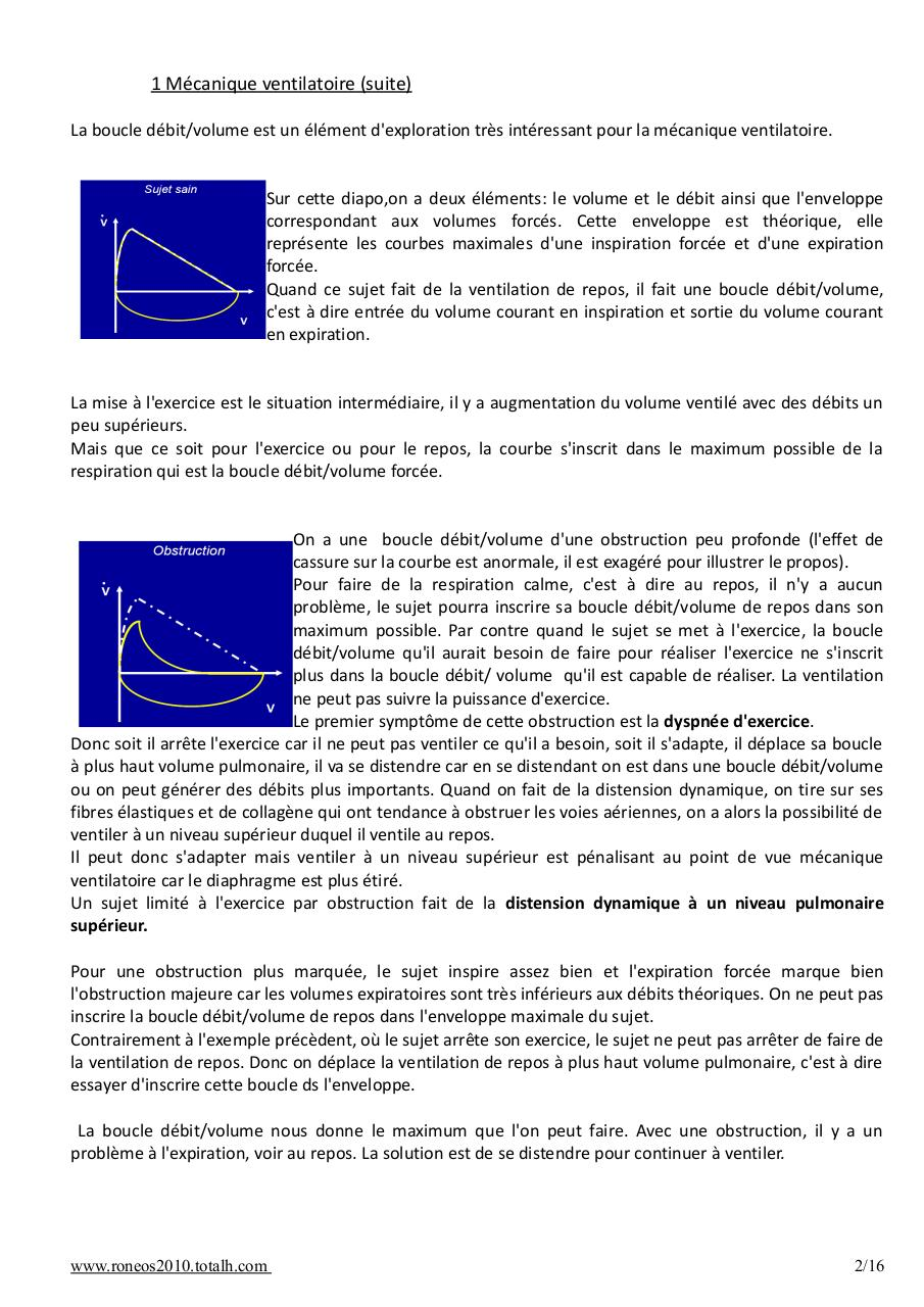 P2-Respi-physio5-2910.pdf - page 2/16