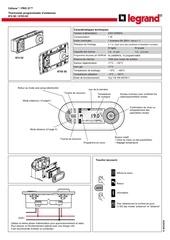 Fichier PDF 67402 briconline