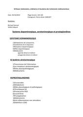 p2 medicaments systemedopa 291010