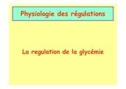 Fichier PDF p266 la regulation de la glycemie libersat
