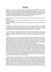 Fichier PDF rennes