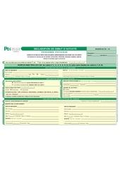 Fichier PDF formulaire p0i
