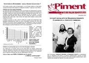 piment 2010 2b