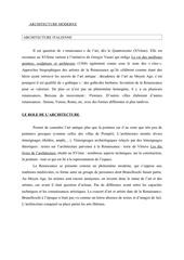 Fichier PDF architecture moderne l1