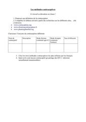Fichier PDF ex contrac
