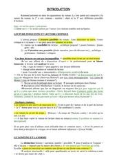 Fichier PDF intro le roman