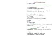 Fichier PDF chap5 energie du noyau