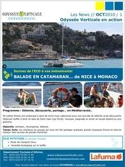 les news oct2010 1