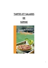 tartesetsaladesdesophiedudemaine