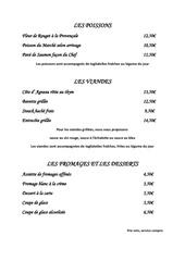 Fichier PDF carte des poissons et viandes septembre 2010