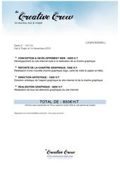 Fichier PDF devis 14112010