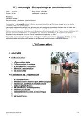 p2 immuno inflammation 1011