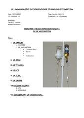 p2 immuno vaccination 1011