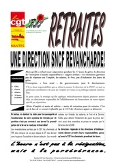 tract definitif syndicat de nantes du 15 11
