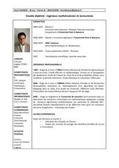 Fichier PDF cv henri busson