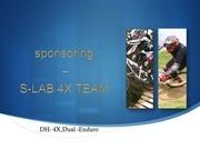 dossier sponsoringteam 2