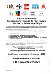 Fichier PDF tract 03