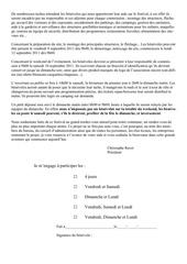 Fichier PDF formulaire de recrutement 02