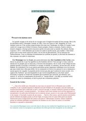 Fichier PDF e kennel mythe du bon sauvage