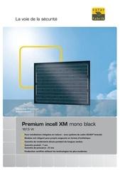 solar fabrik 187 5 mono black black