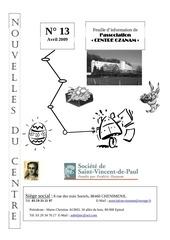 Fichier PDF 13