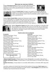 Fichier PDF 16