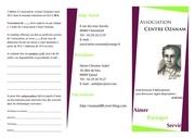 Fichier PDF ozanam