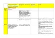 calendrier novembre decembre 2010