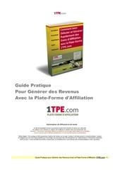 Fichier PDF guide 1tpe