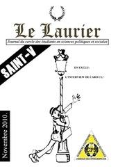 laurier st v pdf final
