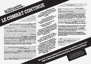 tract a4 v2