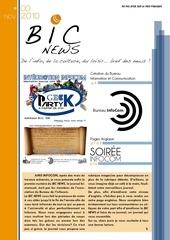 journal bic01