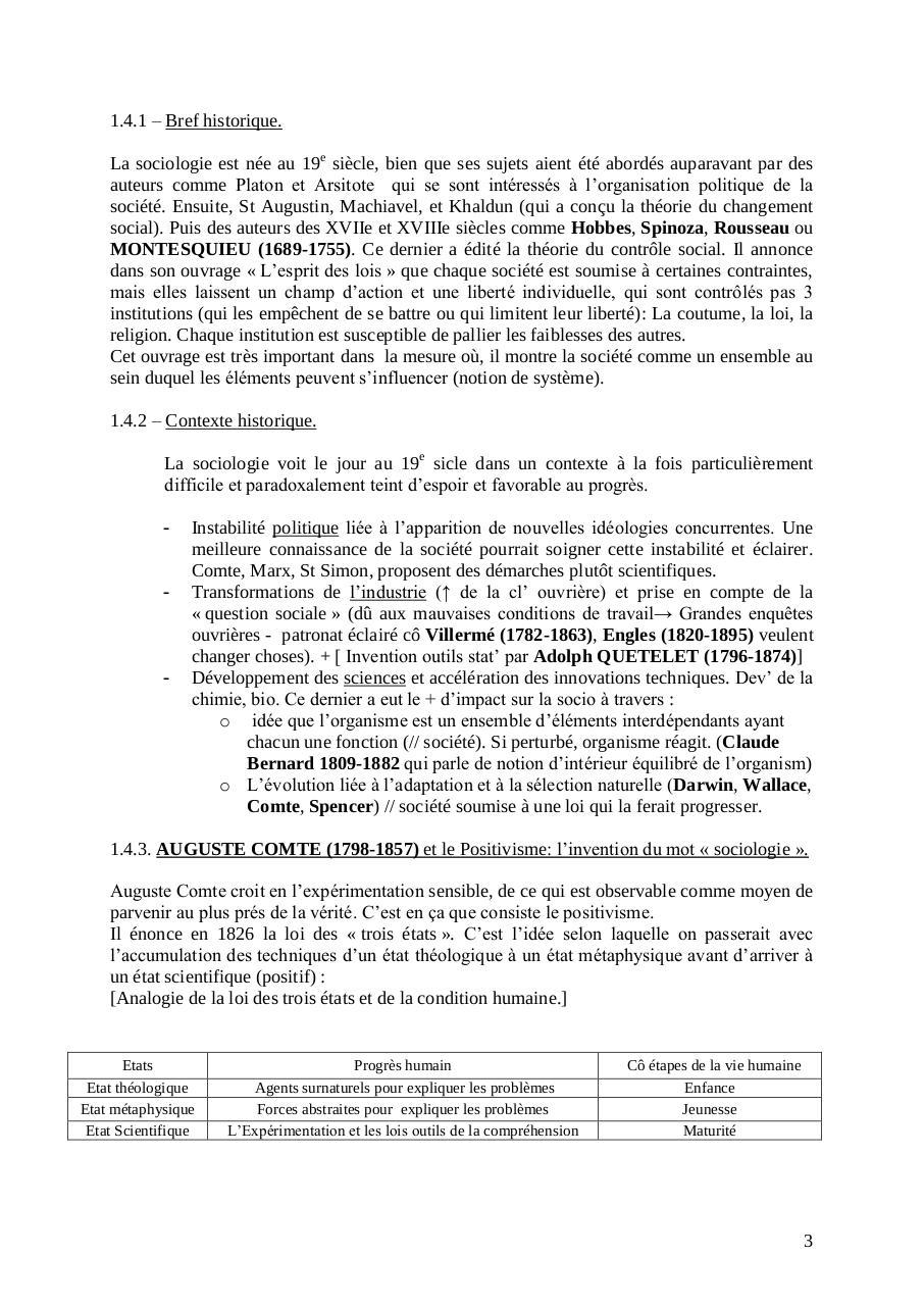 spinoza et la politique balibar pdf