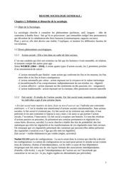 poli1 sociologie generale