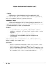 Fichier PDF rapport acceleration parasite ar