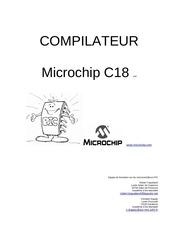 cours mcc18 20v14