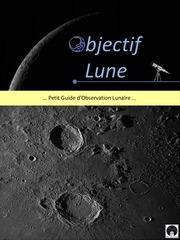 presentation lune5