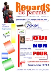 Fichier PDF journal 11