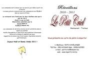 reveillon 2010 2011