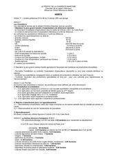 Fichier PDF sdsa charentes maritime
